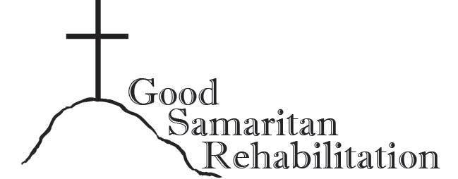 Good Samaritan Rehabilitation
